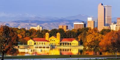3 Reasons to Buy Property in Denver, CO, Evergreen, Colorado