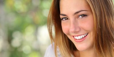 Leading Cosmetic Dentistry Procedures to Brighten Your Smile, Colorado Springs, Colorado