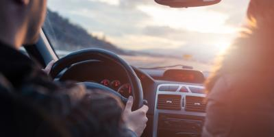 Why Now Is the Best Time to Have an Auto Shop Check Your Heater, Columbia, Missouri