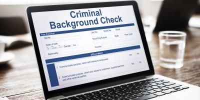 Attorneys Explain How to Get Your Record Expunged in Missouri, Columbia, Missouri