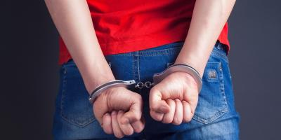 The Important Differences Between Felonies, Misdemeanors, & Violations, Columbia, Missouri