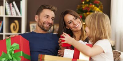 4 Tips to Keep Your Smile Merry & Bright for the Holidays, Columbia, Missouri