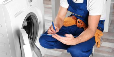3 Reasons Your House Needs a Professional Dryer Vent Cleaning, Columbia Falls, Montana