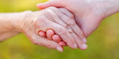 What Are the Benefits of Hospice Care, Whitefish, Montana
