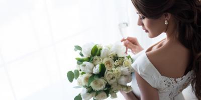3 Amazing Ways to Preserve Your Wedding Flowers, ,