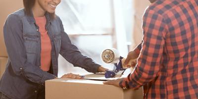 5 Reasons to Use Self-Storage Units, Columbia Falls, Montana