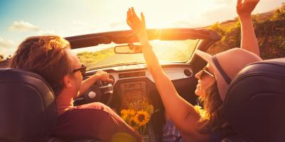 Top Personal Injury Lawyers Offer 3 Tips for a Safer Summer, Coram, Montana