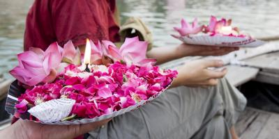 3 Funeral Traditions From Other Cultures, Columbia, Illinois