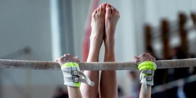 What Are the Differences Between Gymnastics & Tumbling Classes?, Savage, Maryland