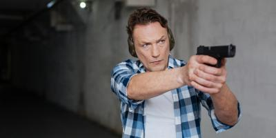 What to Know About CCW Renewal in Illinois, Columbia, Illinois