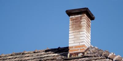 5 Reasons Why Regular Chimney Cleaning Is Essential, Columbia, Maryland