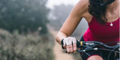 5 Bikes & the Styles of Riding They're Recommended For, Columbia, Missouri