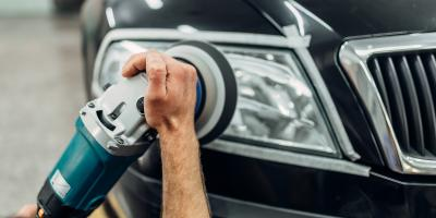 3 Benefits of a Car Wash & Detail, Columbia, Missouri
