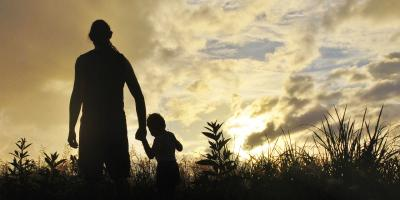 How to Determine Child Support in Missouri From Columbia's Custody Law Attorneys, Columbia, Missouri