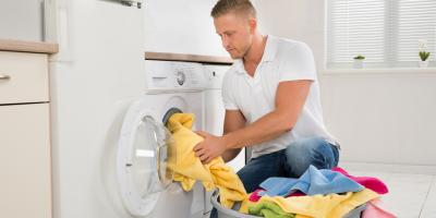 Top 3 Signs a Dryer Vent Needs to Be Cleaned, Columbia, Missouri