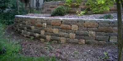 5 Benefits of Adding Mulch to Your Yard, Missouri, Missouri