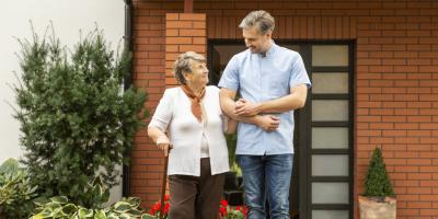 3 Ways to Assist a Family Member With Alzheimer's, Rocky Fork, Missouri
