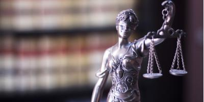What Is the Statute of Limitations on Injury Claims in Missouri?, Columbia, Missouri