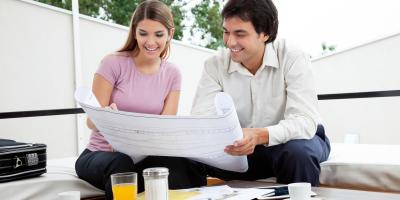4 Questions to Ask About Roofing Estimates, Elkridge, Maryland