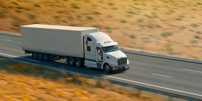 3 Tips for Surviving the Year After You Finish Truck Driving School, Columbia, Ohio