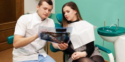 3 Aftercare Steps for Dental Implants, Columbus, Nebraska
