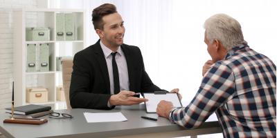 How to Modify Your Estate Plan After a Divorce , Lancaster, Ohio