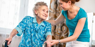 5 Myths About Home Health Care, Hackensack, New Jersey