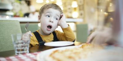 What All Parents Should Know About Halitosis in Children, Comfort, Texas