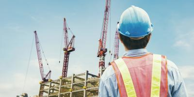 How a Reliable Commercial Construction Firm Will Benefit Your Business, Russellville, Arkansas
