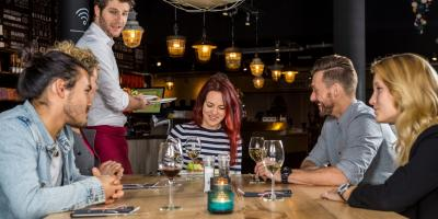 4 Key Tips for Remodeling a Restaurant, Columbus, Ohio