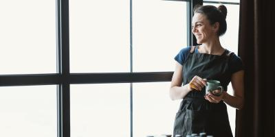 3 Signs Your Business Needs New Windows, Anchorage, Alaska