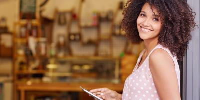 3 Types of Insurance Every Small Business Needs, San Marcos, Texas