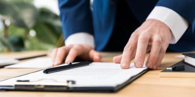 What All Business Owners Should Know About Demand Letters, Middletown, New York