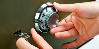 3 Commercial Locksmith Services Kahului's Businesses Should Look Into, Kahului, Hawaii