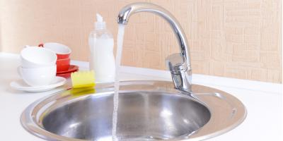 4 FAQ About Kitchen Plumbing Repairs All Homeowners Should Know, Freedom, Wisconsin