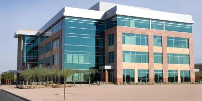 3 Benefits of Owning Commercial Real Estate , Florence, Kentucky