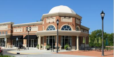 Top 5 Tips to Select Prime Commercial Real Estate, Rochester, New York