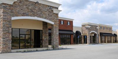 Top 3 Qualities to Look for in Commercial Real Estate Listings, Webb, New York