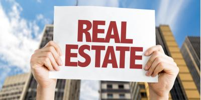 3 Tips for Investing in Commercial Real Estate on Oahu, Ewa, Hawaii