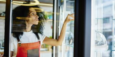 5 Signs It's Time to Call for Commercial Refrigeration Repairs, La Crosse, Wisconsin