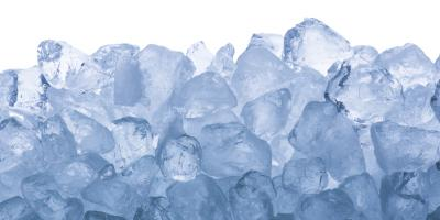 Ice Machine Repair Tips for Common Problems, Gray, Georgia