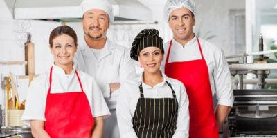 How to Choose a Commercial Refrigerator for Your Restaurant , Onalaska, Wisconsin
