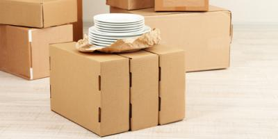 3 Commercial Storage Tips for Restaurant & Catering Supplies, Anchorage, Alaska