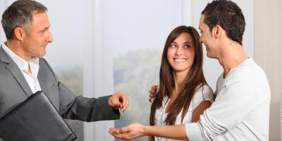 Love the Property You're Currently Renting? How to Buy It, Wisconsin Rapids, Wisconsin