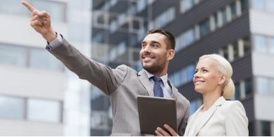 What Types of Appraisals Are Used for Commercial Properties?, Somerset, Kentucky