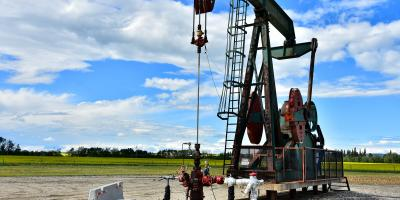 Why Are Commercial Drilling Services Used?, Summersville, Missouri