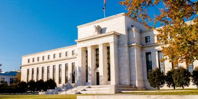 How the Latest Fed Interest Rate News Impacts Commercial Real Estate, Atlanta, Georgia