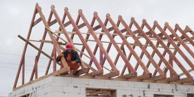 Top 5 Questions to Ask a Commercial Roofing Contractor, Koolaupoko, Hawaii