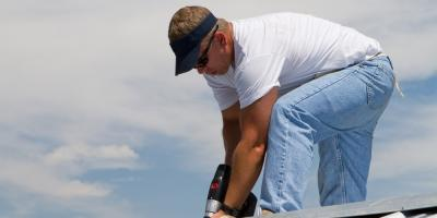 How Often Should Your Commercial Roofing Be Inspected?, Lincoln, Nebraska
