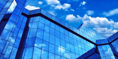 How Commercial Tinting on Windows Can Improve Energy Efficiency, Ballwin, Missouri
